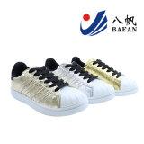 2017 New Fashion Women Sport Shoes Bf170107