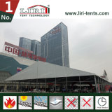 100X300′ Marquees for Exhibition Trade Show Event Tents