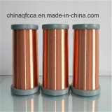 0.41mm Welding Directly QA/Qzy- Uew/Eiw ECCA Wire