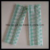 Plastic Heat Seal Gusset Package Bag