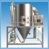 Automatic High Speed Liquid Spray Dryer Machine / Egg Powder Making Machine