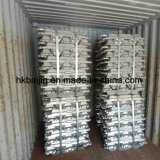 Factory Directly ---SHG--- Zinc Ingot 99.995%