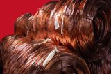 High Quality Millberry Copper/99.99% Copper Wire Scrap