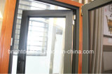 Aluminum Clad Wood Windows Price