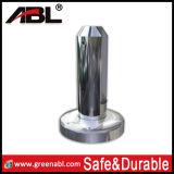 Stainless Steel Glass Spigot (C7A)
