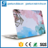 Ink Painting PC Case for Apple MacBook Air 11 Inches