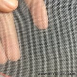 100% Virgin HDPE Grennhouse Insect Net Price with UV Protection