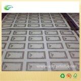 125kHz RFID Label (CKT -PID-005)