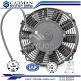 Eletric Fan Air Cooler Industrial Fan DC Motor Blower