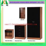 New Design Wooden Furniture