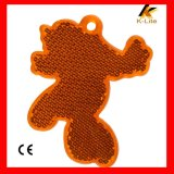 Christmas Light Reflector, Price of Road Reflector Sticker Kw124