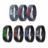 Factory Price Customized LED Watch Wholesale Fashion Bracelet Watch (DC-1281)