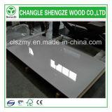 E1 Furniture Grade 15mm UV MDF