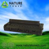 Black Toner Cartridge for Samsung SCX-4200