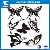 Decoration Sticker Decals for Motorcycle Car Electric