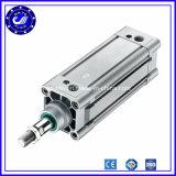 Cheap Pneumatic Cylinders Parts Parker Pneumatic Cylinder