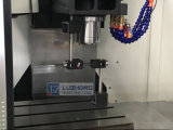 Precision 5 Axis Metal CNC Milling Machine (Machining Center VMC650)