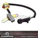 Crankshaft Position Sensor for Dodge, Jeep (56026921) (CCPS31427)