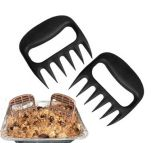 Barbeque Bear Paws, BBQ Grill, Factory Directly Bear Paw