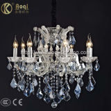 Modern Decoration Crystal Lamp Meria Theresa (AQ50015-8)
