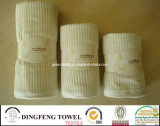 Wholesales 100% Ring Spun Cotton Towels for Children