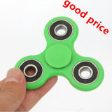 Good Price Hand Spinner Toy
