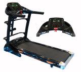 Fitness, Exercise Equipment, Motorized Treadmill (F50)