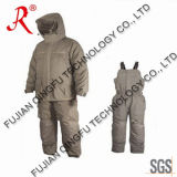 The Warm Outdoor Winter Fishing Clothing (QF-9017)