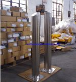 PV-B02 Hot Selling Stainless Steel Bollard (ISO SGS TUV approved)