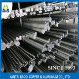 Aluminum Bar 1050 1060 1100 1200