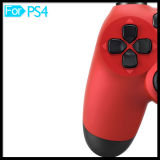 2015 Newly Joystick for PS4 Game Wireless Controller