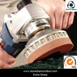 Power Tool Et23006AG Angle Grinder 2400W
