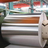 Cnsdsteel Good Price Stainless Steel Coil Suppliers in China