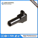 Auto Wiring System Battery Terminal Rubber Cover