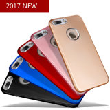 Phone Case Factory Mobile Cover Electroplated for iPhone 7