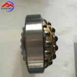 Lubrication/ Wholesale/ High Speed/ Dustproof/ Spherical Roller Bearing