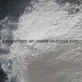 2017 Hot Sale White Pigment Titanium Dioxide Rutile and Anatase for Engineering Plastic