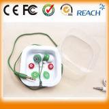 Mobile Earphone 3.5 Mm Stereo Earphone High Quality in-Ear Earpods