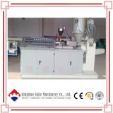 High Capacity Single Screw Production Line Machine