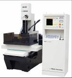 AC Servo Multi-Cutting Molybdenum Wire Cut EDM (HA320)