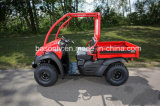 Wholesale New Mule 610 4X4 Se UTV