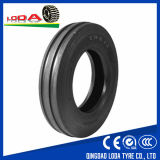 Suppliers 750-16 Agriculture Tyre for Global Market