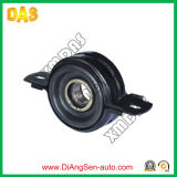 Auto/Car Center Support Bearing for Mitsubishi Cyclone L200b (MB-000815, MB154199)