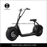 1000W Citycoco/Seev/Wolf/Scrooser Fat Tire Electric Scooter/Harley Electric Motorcycle Bicycle