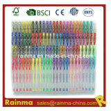 High Quality Gel Ink Pen for School and Office