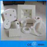 Industrial Furnace Vacuum Forming Ceramic Fiber Insulator