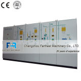 Imported PVC Electric Panel for Feed Plant