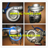 Turbocharger Turbo Hx35W 3536320, 3536314 3536327 3802697 3536328 3536326, 3536325, 3536323, 3536321, for Cummins 6BTA