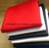 Twill/ Work-Wear/Uniform Fabric