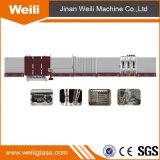 Insulating Glass Machine - Insulating Glass Production Line (LBZ2000PC)